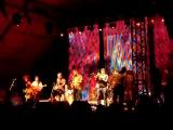 The Haggis Horns @ Enclave de Agua Festival 2009 pt.2