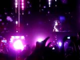 Armin Van Buuren Ocean Lab vs Gareth Emery On a Metropolis Day