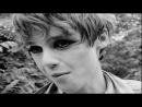Edie Sedgwick & The Velvet Underground – After Hours