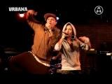 Гидропонка feat.Адик 228 и Витя Classic-Таких Полно