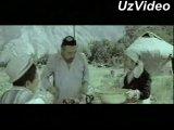 Suyunchi (uzbek kino HD)
