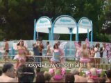 Winx Club Aquafan Day 2010 (1/2)