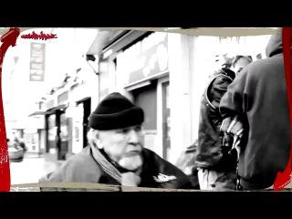 MC Sadri ft. Samy Deluxe - Blindman