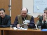Международная конференция по эзотерике