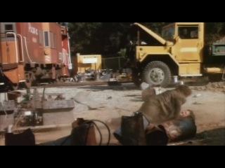 The Beatnicks / Ударные звуки (2000г.) (без перевода)