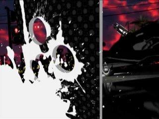 Мафия на Муз-ТВ (вторая игра c 5ivesta Family)