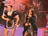 Наташа Королева - Помоги мне