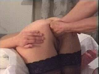 **** ROTTOPS.RU **** ЭРОТИЧЕСКИЙ САЙТ SEX ЗНАКОМСТВ ДЛЯ ВЗРОСЛЫХ ( 18) НАЙДИ