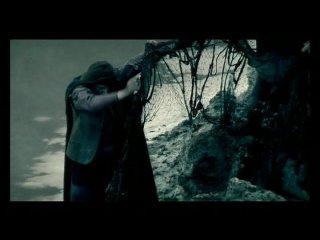 Валерий Кипелов - Я здесь(не могу смотреть этот клип без мурашек по коже)