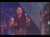 Jeffrey Osborne - Love Ballad