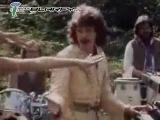 Michael Viner and his Incredible Bongo Band - Apache (1972)