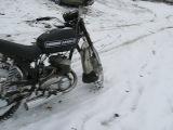 Мото иж юпитер на снегу Мотоциклы и мотоциклисты | Yamaha | Ktm | Honda | Suzuki | Ducati | Bmw | Kawasaki | Стантрайдинг | Трюки | Слет | Дрифт | Прохват | Дтп | Прикол | Мото |  Гонки | Драг |  Спортбайк | Драка | GoPro |