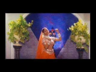Aarzoo/Желание - Saajan Saajan Teri Dulhan