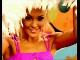 Ангел-А и DJ Slon - Простая девчонка