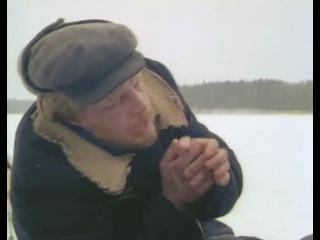 Аляска Кид / Alaska Kid (1993) 10 серия
