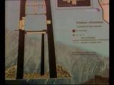 Родовые башни Ингушей