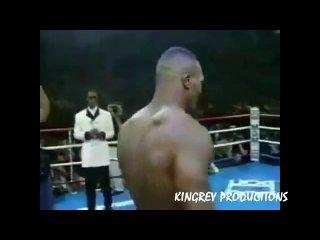 2pac - Road 2 Glory (Dedicated to Tyson)