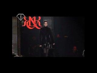 fashion tv - Model talk Miranda Kerr