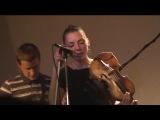 Ва-Та-ГА в клубе Дом 01.10.2010