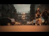 Centr (feat. Смоки Мо) - Трафик.avi