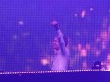 Armin Only Mirage Kiev 04.12.2010 Nenes &amp Pascal Feliz - Platinum (Ben Gold Remix)