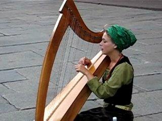 Yasmeen Amina Olya - O Habibi