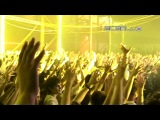 10.09.2010 Tiesto@Tele-club@ Darren Tate - Let The Light Shine!и тут я была юхууууу)))))