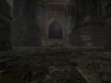 Severance: Blade of Darkness - Intro (8 Bit)