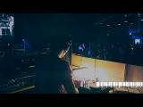 29.01.2011 (суббота) 22.00 Грандиозное празднование дня студента или Татьянин день в Матрице!