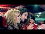 Ke$ha Blah Blah Blah (feat. 3OH!3)