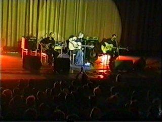 АлисА Акустика в Твери 04.02.2002