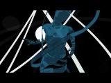 Eric Prydz - Niton (The Reason) (Metrik Remix)