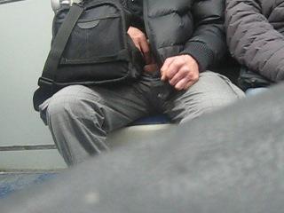 drochat-v-metro