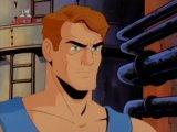 Непобедимый  Человек-паук 1 сезон 2 серия (1999)
