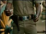 как прикуривают сигареты крутые индийские парни