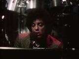 Billy Joel - Honesty (1978)