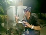 Kardinal+Offishall+feat1.+Akon+-+Dangerous