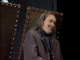 Горин Григорий. Шут Балакирев. (Ленком, РФ, 2001.)