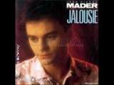 Jean Pierre-Mader - Jalousie