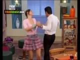 rem ak Mini Etek Alt Frikik Videosu en Yuva