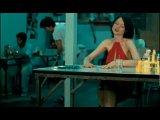 Dj Spiller feat. Sophie Ellis Bextor - Groovejet