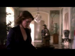 Обмани меня (Теория лжи) / Lie to Me. 1 сезон - 4 серия. Озвучка - Lostfilm (1 канал)