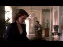 Обмани меня (Теория лжи)  Lie to Me. 1 сезон - 4 серия. Озвучка - Lostfilm (1 канал)