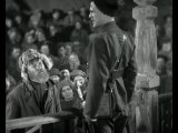- Ты за большевиков али за коммунистов? (Борис Чирков в фильме Чапаев, 1934)