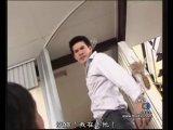 Покинутый рай / Sawan Biang (Таиланд, 2008, 9/12 серии) ОЗВУЧЕННЫЕ!!!