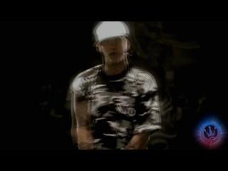 Eminem.Difficult.Music Video.Proof Tribute