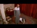 "Сериал ""Вкус граната"" - 5 серия Россия (2011)"