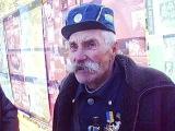 УПА: історія Нескорених 14.10.2010р_Дубровиця_розповідь ветерана2