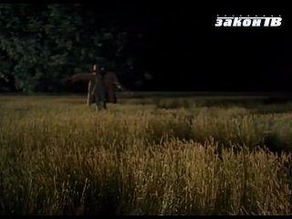 Приключения Ширли Холмс | 3 сезон 4 серия