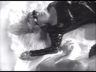 Samantha Fox - I Only Wanna Be With You (Official Video)'1987